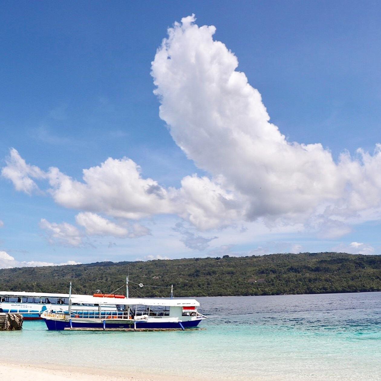 davao-beach